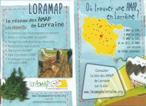 plaquette loramap 4