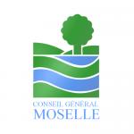 logo-cg departement-moselle