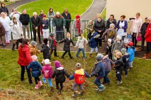 20151123_jardin sensoriel hopital le kem-031